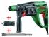 Perforator-BOSCH-PBH-3000-2-FRE-v-chemodane+aksessuary-foto1